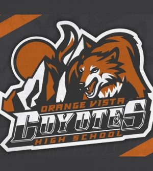 File:Orange-Vista-High-School-300x336.jpeg