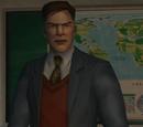 Mr. Galloway