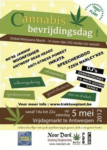 File:Antwerp 2012 GMM Belgium.jpg