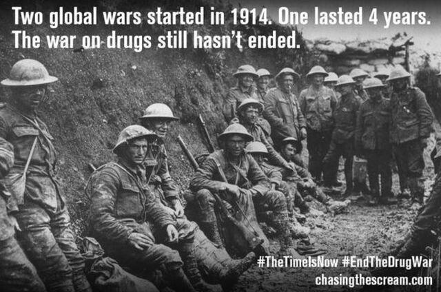 2 global wars