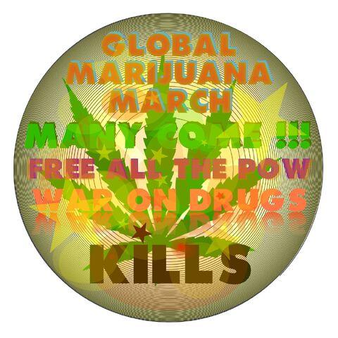 File:Global Marijuana March 7.jpg