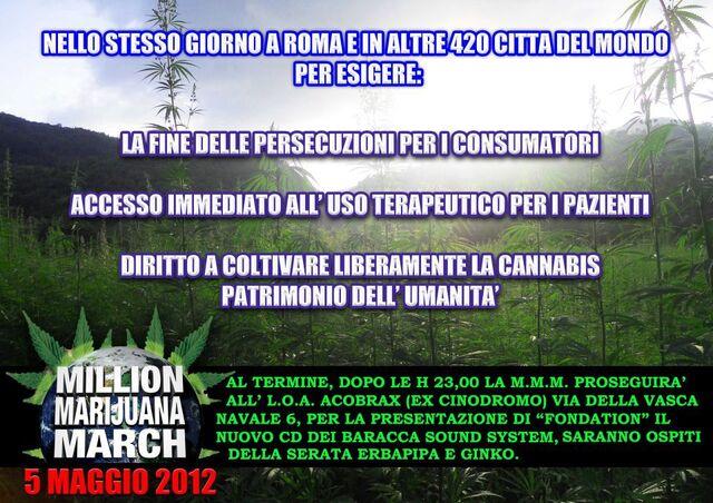 File:Rome 2012 GMM Italy.jpg