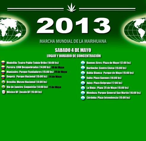 File:Latin America 2013 GMM.jpg