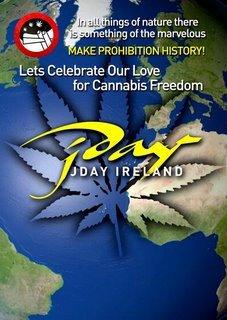 File:Ireland GMM.jpg