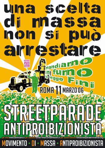 File:Rome 2006 GMM Italy 5.jpg