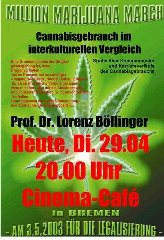 File:Bremen 2003 MMM Germany.jpg