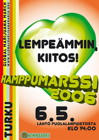 File:Turku 2006 GMM Finland 2.jpg