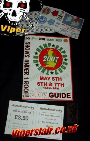 File:Telford 2007 Hemp Expo UK GMM 6.jpg