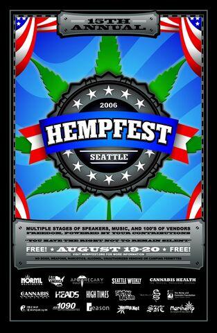 File:Seattle 2006 Hempfest.jpg