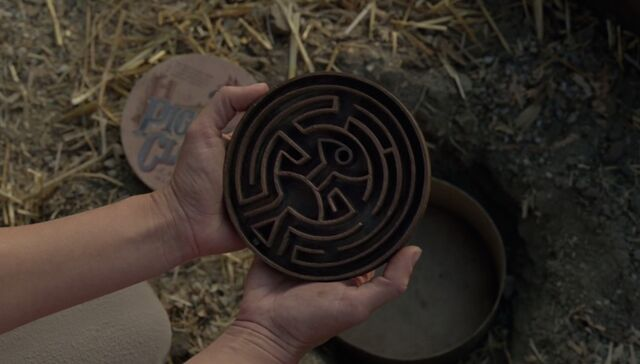 File:Westworld maze.jpg