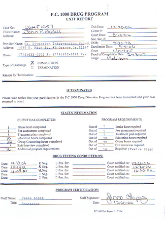 File:2007-01-08-JPatrickBedell-response-image-0003.pnm.png
