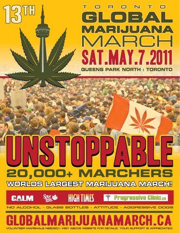 File:Toronto 2011 GMM Canada 2.jpg