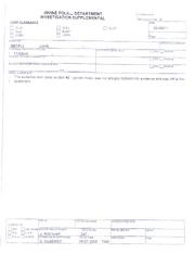 2006-06-06-felony-complaint-image-0010