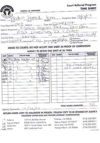 File:2007-01-08-JPatrickBedell-response-image-0004.pnm.png
