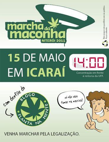 File:Niteroi 2011 GMM Brazil 2.jpg