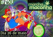 Porto Alegre 2012 May 26 GMM Brazil 4