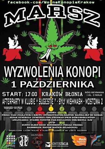 File:Krakow 2011 Oct 1 Poland.jpg