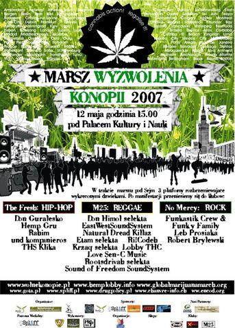 File:Warsaw 2007 GMM Poland 7.jpg