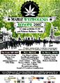 Thumbnail for version as of 19:23, July 20, 2011