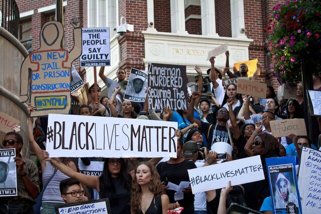 File:Black Lives Matter.jpg
