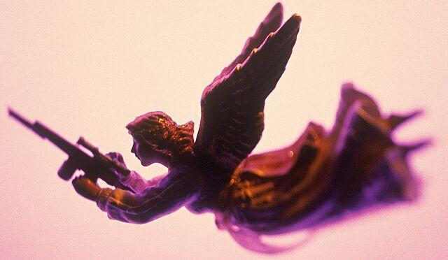 File:Armed angel.jpg