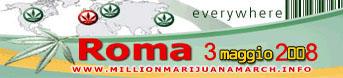 File:Rome 2008 GMM 3.jpg