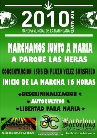 File:Cordoba 2010 GMM Argentina.jpg