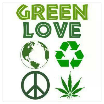 File:Green love.jpg