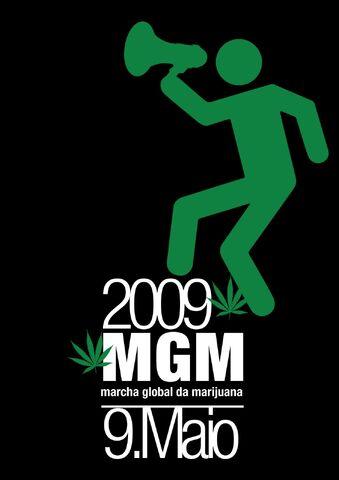 File:2009 GMM Portuguese.jpg