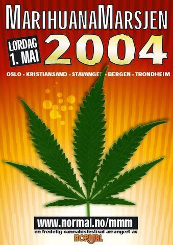 File:Norway 2004 MMM.jpg