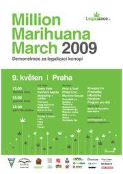 Prague 2009 GMM
