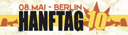 File:Berlin 2010 GMM 4.png