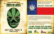 Dallas 2012 GMM Texas 4