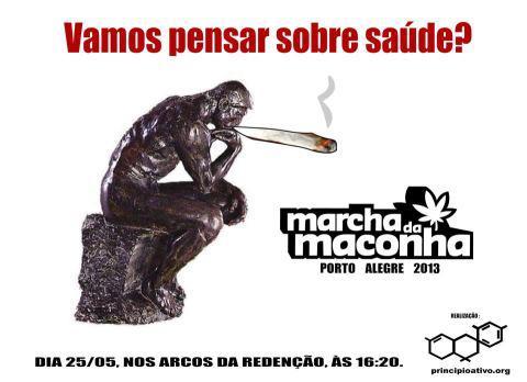 File:Porto Alegre 2013 GMM Brazil 3.jpg