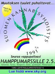 Turku 2009 GMM Finland 3