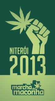 File:Niteroi 2013 GMM Brazil.jpg