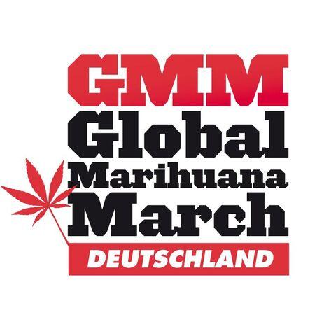 File:Germany GMM.jpg