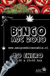 File:Santiago 2010 Jan 10 Bingo.jpg