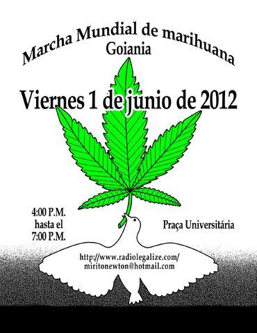 File:Goiania 2012 GMM Brazil.jpg