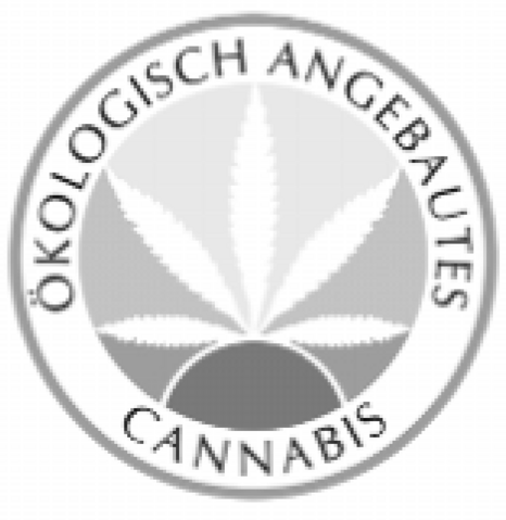 File:Oekologisch-angebautes-cannabis.png