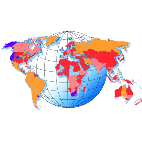 File:Worldwide square.png