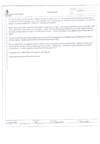 File:2006-06-06-felony-complaint-image-0008.png