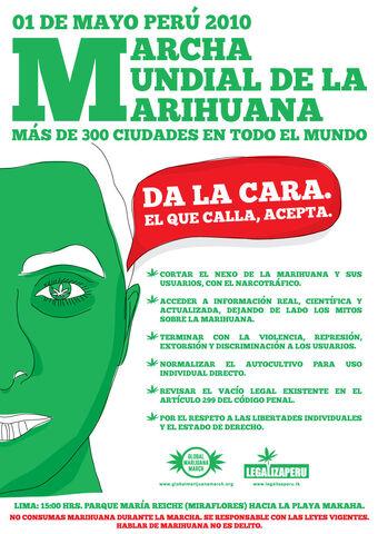 File:Lima 2010 GMM Peru 2.jpg