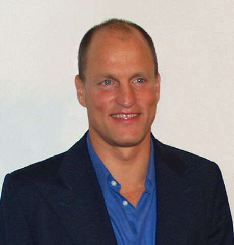 File:Woody Harrelson 2007.jpg