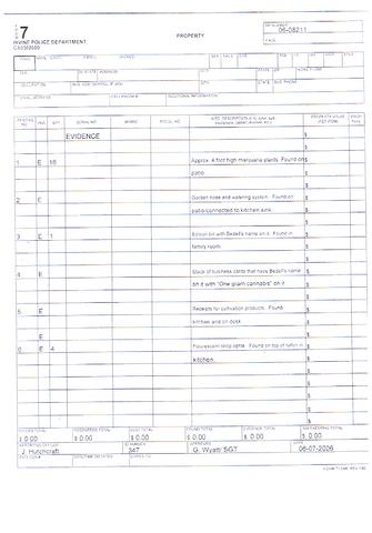 File:2006-06-06-felony-complaint-image-0006.png