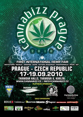File:Prague 2010 Sept 17 Cannabizz Hemp Fair.jpg