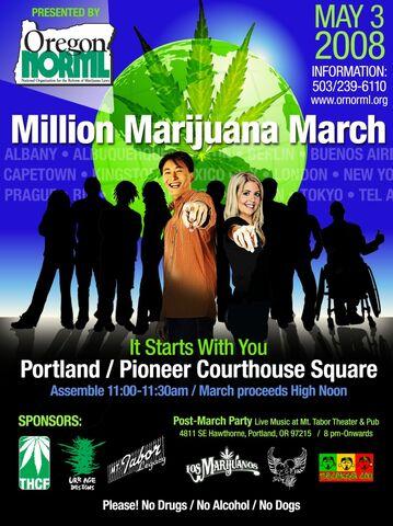 File:Portland 2008 GMM Oregon 3.jpg