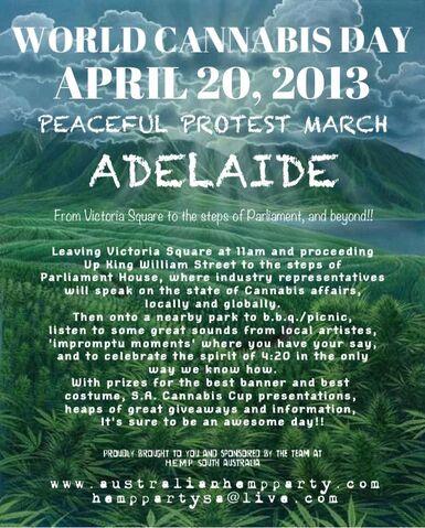 File:Adelaide 2013 April 20 Australia.jpg
