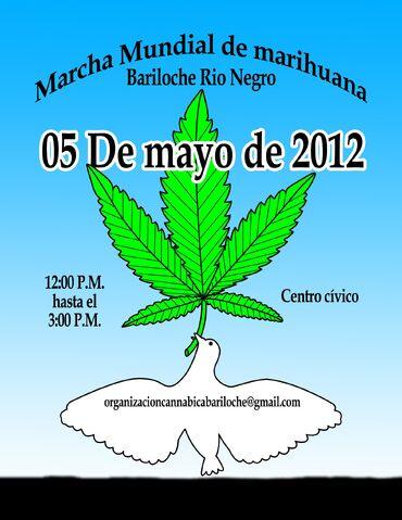 File:Bariloche 2012 GMM Argentina 2.jpg