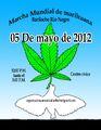Bariloche 2012 GMM Argentina 2.jpg